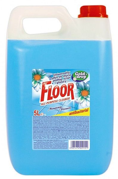 PLYN-DO-MYCIA-PODLOG-FLOOR-5-L