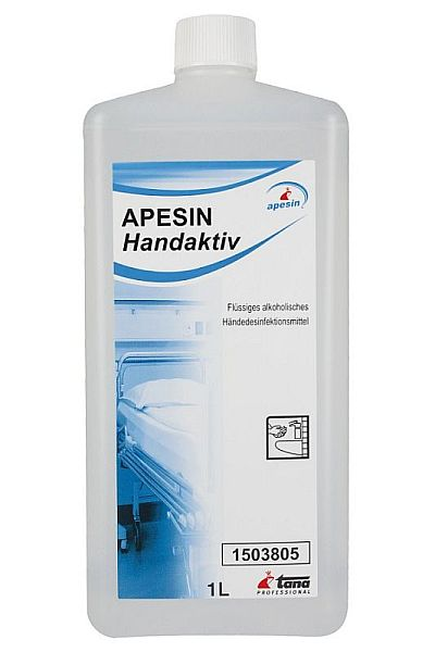 TANA-APESIN-HANDACTIV-500-ML