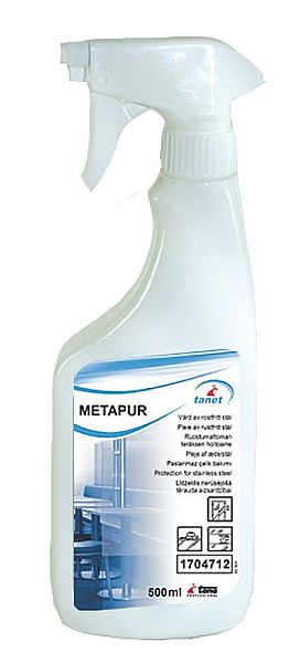 TANA-METAPUR-500-ML