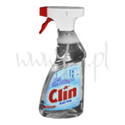 CLIN-PLYN-DO-SZYB-Z-ANTYPARA-500-ML