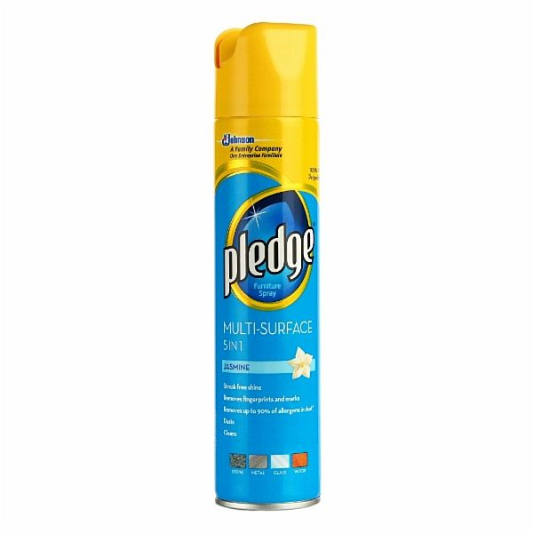 PLEDGE-SPRAY-DO-MEBLI