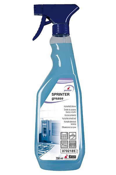 TANA-SPRINTER-GREASE-750-ML