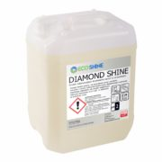 ECO-SHINE-DIAMOND-SHINE-5-L