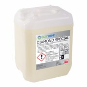 ECO-SHINE-DIAMOND-SPECIAL-5-L