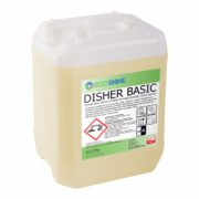 ECO-SHINE-DISHER-BASIC-6-KG