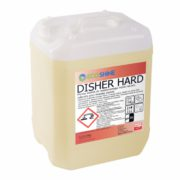 ECO-SHINE-DISHER-HARD-12-KG