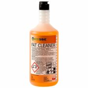 ECO-SHINE-FAT-CLEANER-1-L