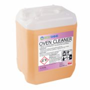 ECO-SHINE-OVEN-CLEANER-5-L