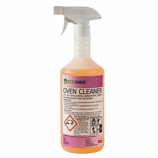 ECO-SHINE-OVEN-CLEANER-1-L