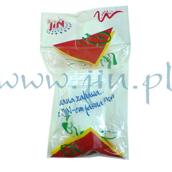 KUBEK-PS-BIALY-200-ML-A6