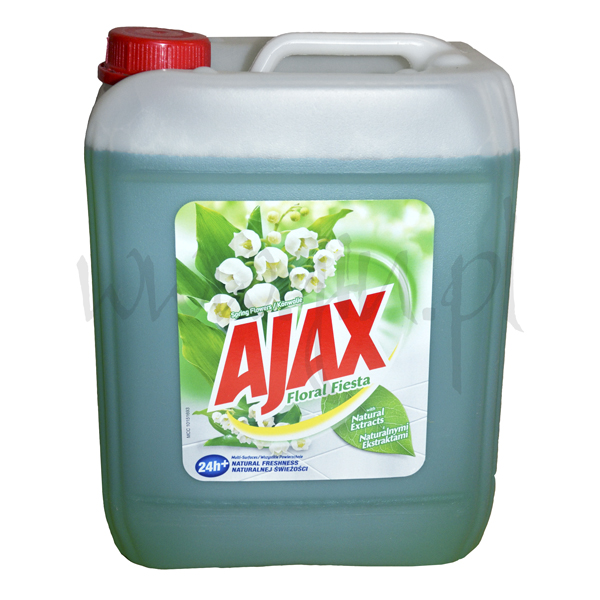 AJAX-PLYN-DO-MYCIA-PODLOG-5L